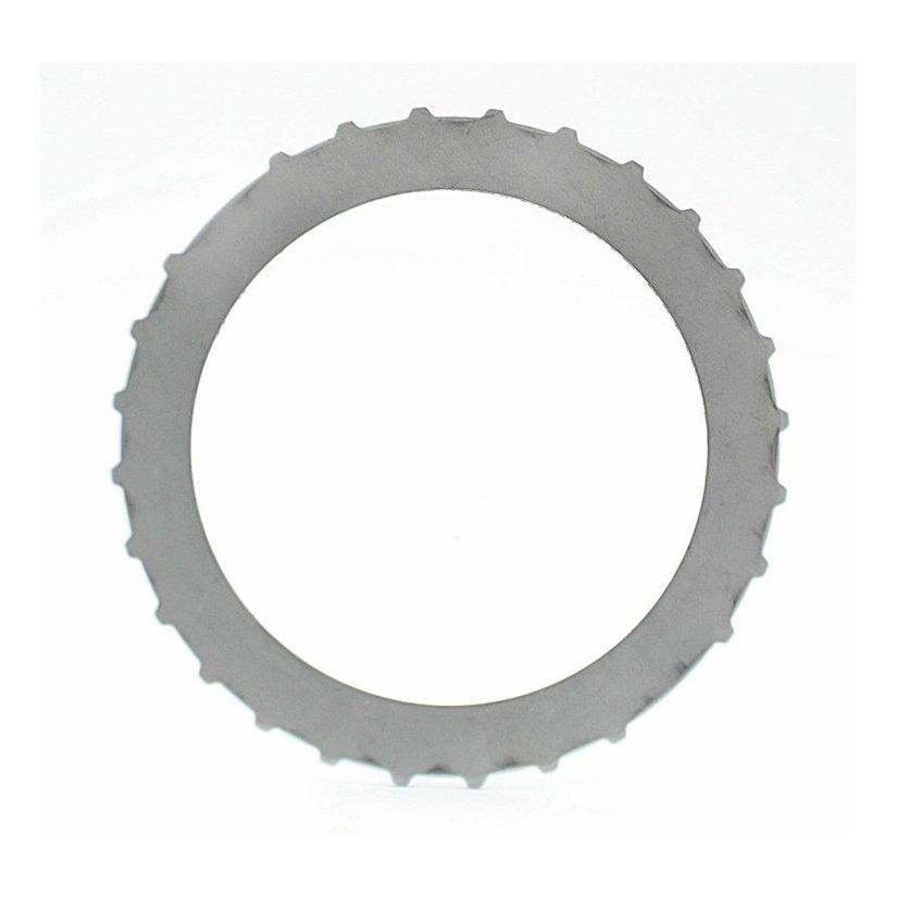 C4 Stahlscheibe Aussenlamelle Forward und Direct Kupplung dicker oversized