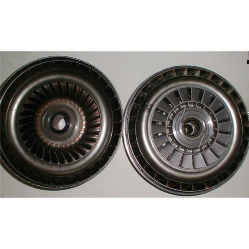 VW 087 089 090 Drehmomentwandler Überholung