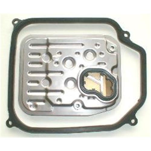 095 096 01M Filter Kit 90-95 Rubber