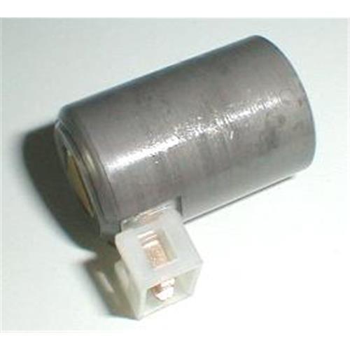 AG4 096 097 098 01N 01M 01P Schaltmagnetspule Magnetschalter mit weißem Stecker