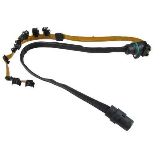 VW Audi 01M 01N Wiring Harness long Cable up to 1995
