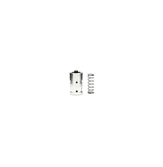 vw 01n 01m 01p automatikgetriebe druckregelventil n91 reparatursatz automatikgetriebe. Black Bedroom Furniture Sets. Home Design Ideas
