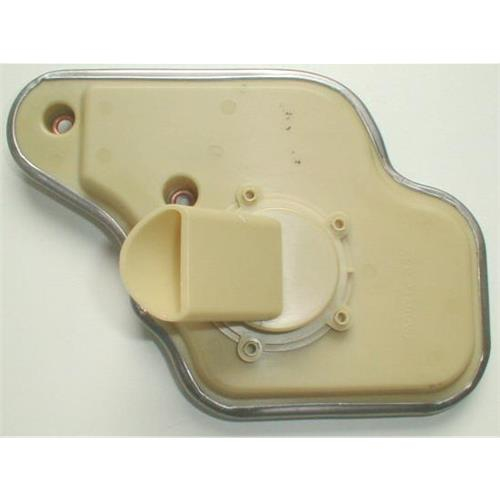 AD4 Renault Filter 91-up