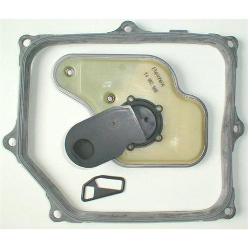 AD8 Filter Kit 93-up Rubber
