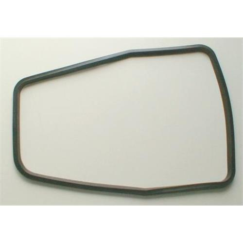 ZF4HP22 ZF4HP24 Gasket Oil Pan 84-up