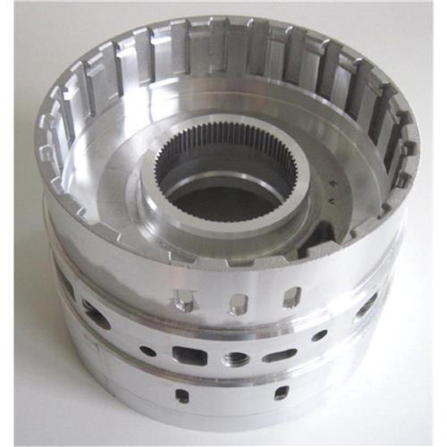 ZF5HP18 ZF5HP19 Transmission Cylinder D-G Clutch