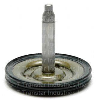 4F27E FN4A-EL FNR5 FS5A-EL Kolben für Bremsband, intermediate