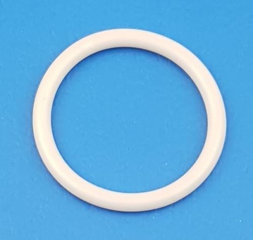 ZF Getriebe O-Ring