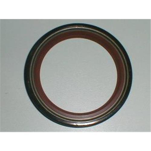 AL4 DP0 LP0 Radialdichtring Simmerring für die Ölpumpe 54,5x72x6,5 mm 98-up