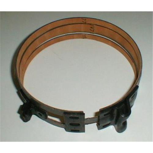AL4 DP0 LP0 Bremsband F2 und F3 ohne Kolbensatz