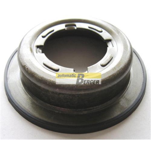 9x Getriebe Verschiebung Dichtsatz Dichtung Für VW X-Type Freelander JF506E 09A