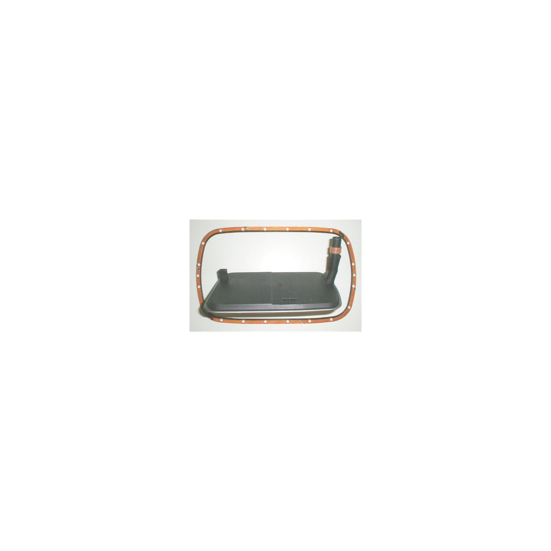 4L40E 5L40E 5L50E A5S390R A5S360R Filter Satz 99-up Metall Gummi