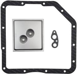TH350 C Filter Kit 69-up Farpak