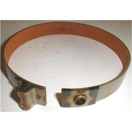 TH400 4L80E Bremsband Vorne 1964-1998