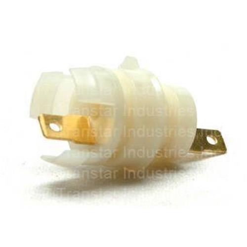 TH400 Gehäuse Stecker für ein Kabel...