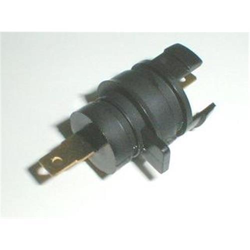 TH400 Gehäuse Stecker für ein Kabel Durchführung durch das Getriebegehäuse 1968-1998