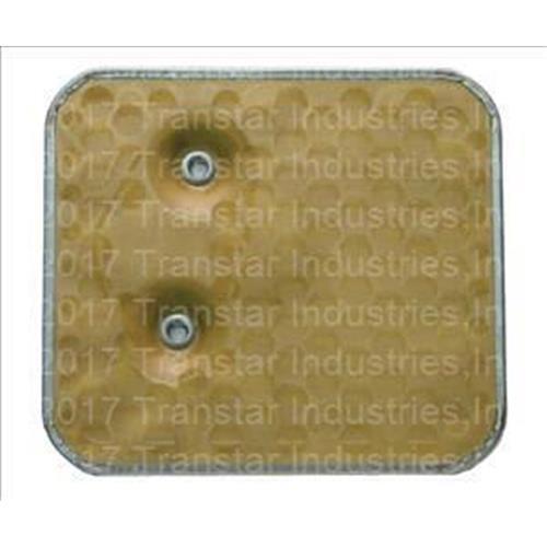 TH200 Filter 1976-1979