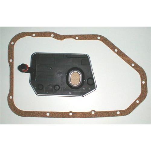 TH200-4R Filter Kit 81-90 Kork