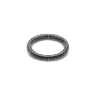 O-Ring für Tachoabtrieb zu Getriebegehäuse