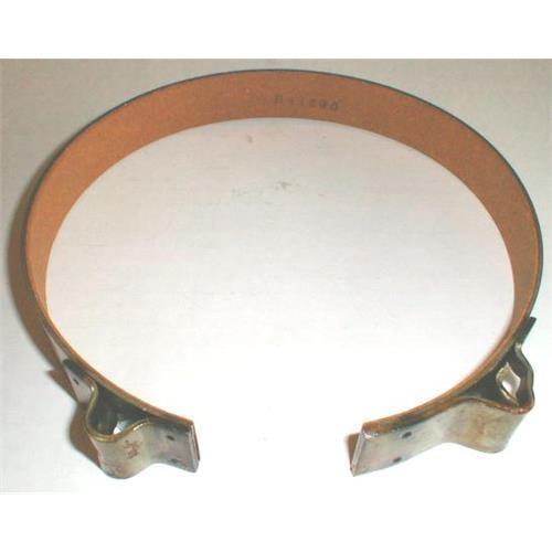 TH350 C Bremsband