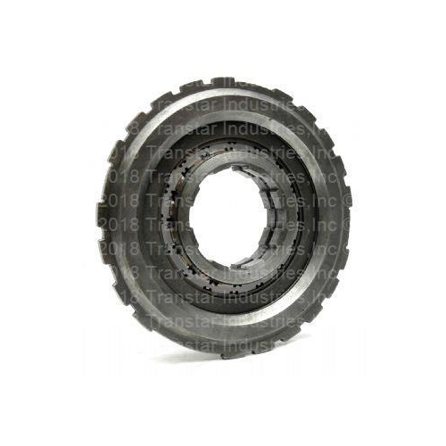 TH350 C TH700 Center Support Assembly (Narrow Sprag Type)...