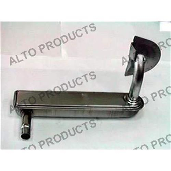 TH400 Filter 1964-1967