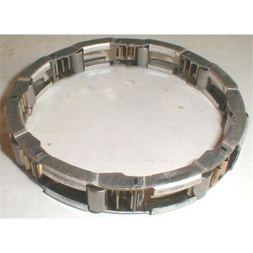 TH400 Freilauf Rollenkupplung vorne (Intermediate) 72-98