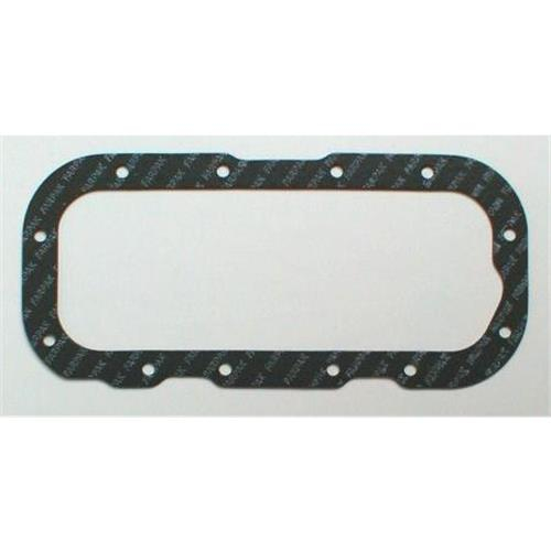 AR25 AR35 4L30E Gasket Oil Pan front Overdrive 90-up