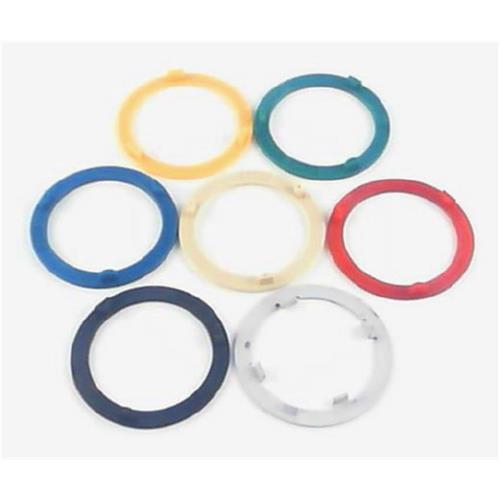 TH180 AR25 AR35 4L30E Selective Washer Kit 69-up