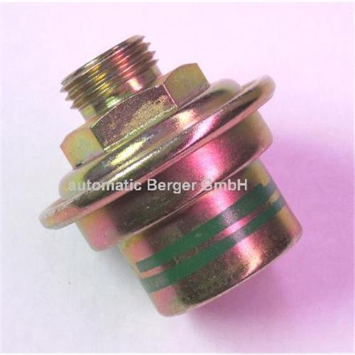 TH180 Modulator Green Stripe 69-up
