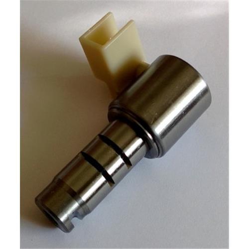 Magnetventil Bremsbandsteuerung 90-up