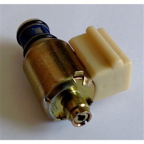 Magnetventil 1-2 und 3-4 Schaltung 90-up