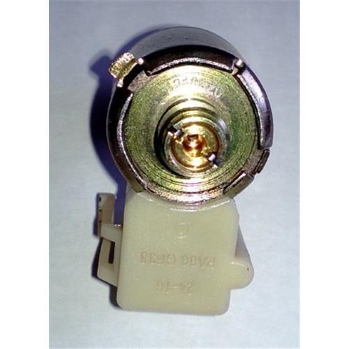 Magnetventil 2-3 Schaltung 90-up