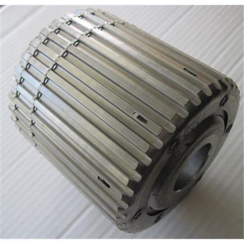 TH180 AR25 AR35 4L30E Kupplungsglocke second clutch drum Neuteil