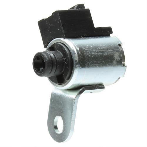 AW55-50SN Schaltmagnetspule Magnetschalter (S1) Code B...