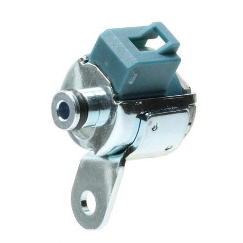 AW55-50SN Schaltmagnestspule, grauer Stecker (S2) (GM,...