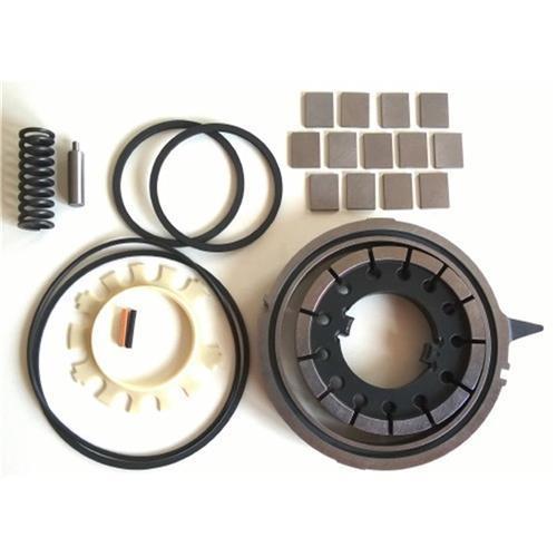 GM 4L60E 5L40E Reparatursatz Pumpe 13 Pumpenschaufeln 97-14