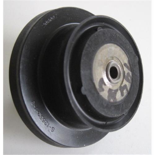 "Bremsbandservo Kolben # BA BB - 1,920"" - 48,77 mm"