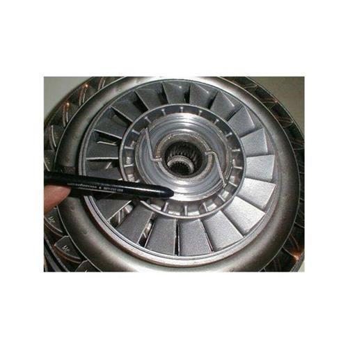 E4OD Torque Converter Overhaul 89-up