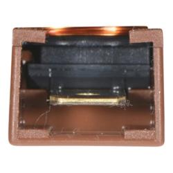 JF506E 09A 09B Schaltmagnetspule Magnetschalter Satz für VW, Landrover, Jaguar 99-up