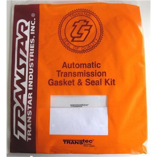 TF80SC AF40 Überholsatz Dichtung Satz 06-up Opel...