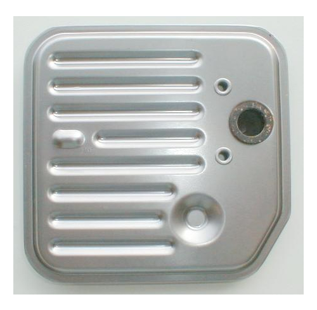 42RE 44RE Filter Kit 98-04 Farpak
