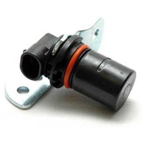 4L60E Drehzahl Sensor  Eingang in Ölpumpe