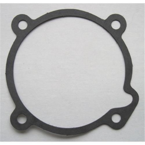 Ford C4 Papierdichtung Bremsband Servodeckel
