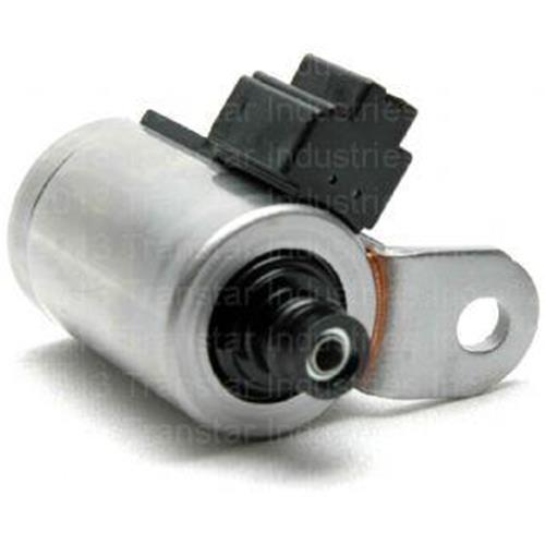 Ford 4F27E  Druckregler elektronisch ( EPC) (99-Up) &...