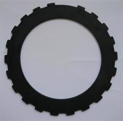 TH400 4L80E Steel Plate Intermediate HI-PERFORMANCE Red Eagle® 65-95