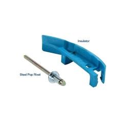 A727 A904 42RE 42RH 46RE 46RH 47RE 47RH Gleitstück Plastik für Zahnscheibe und Schieber für Schalthebel Gestänge Park Neutral Sicherheitsschalter
