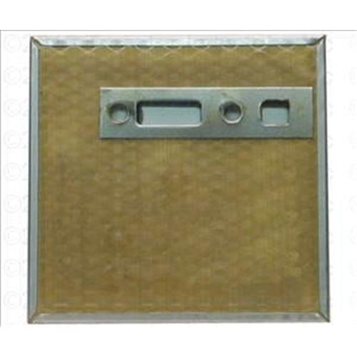 Powerglide Alu Case Filter 1962-1973
