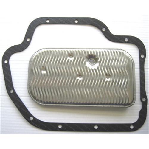 TH400 Filter Kit 67-91 Farpak