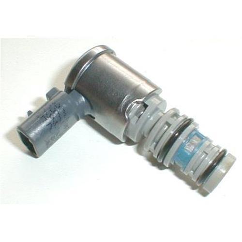 GM Schaltmagnetspule Magnetschalter Wandlerkupplung / TCC PWM